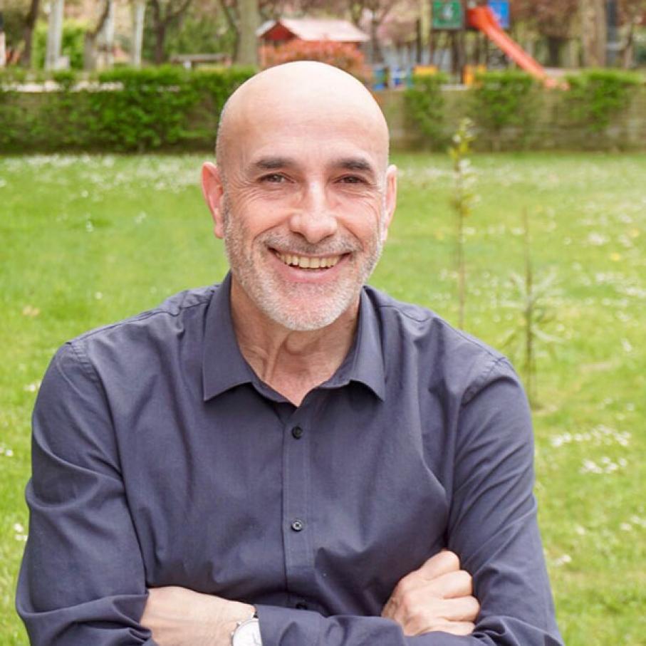 José María Portillo Valdés